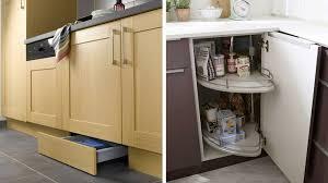 optimiser espace cuisine comment optimiser l espace dans une cuisine en longueur