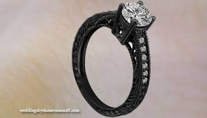 simple unique engagement rings selecting unique diamond engagement rings tips wedding and