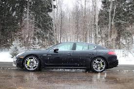 Porsche Panamera Hybrid Mpg - new tesla model elio three wheeler plug in hybrid porsche the