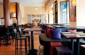 downtown milwaukee dining metro restaurant u0026 lounge at hotel metro
