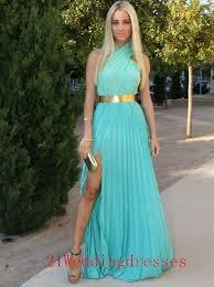 cheap prom dresses in tulsa cheap prom dress stores in tulsa ok fashion dresses