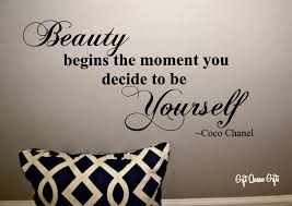 wall decals quotes quotesgram weep images coco chanel quotes quotesgram by quotesgram home