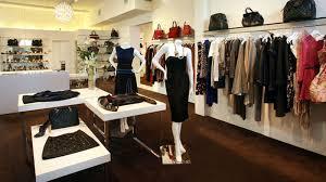 Clothing Vendors For Boutiques La U0027s Best Vintage Stores And Flea Markets