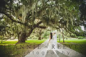 jekyll island wedding venues pete and bopha s s day wedding jekyll island wedding