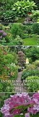 380 best garden ideas and designs images on pinterest garden