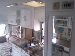5 Berth Caravan With Awning 81 Best Camping Images On Pinterest Caravans For Sale Camping