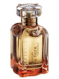 l occitane si e social notre flore neroli l occitane en provence perfume a fragrance for