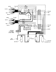 figure 4 10 arc lamp transformer wiring diagram