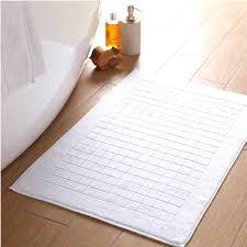 Bamboo Bathroom Rug Bathroom Rug And Towel Sets Attractive Towel Bath Mat Bath Rug