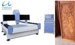 Cnc Wood Router Machine Manufacturer In India by Manufacturers U0026 Suppliers Of Cnc Wood Router Cnc Wood Router