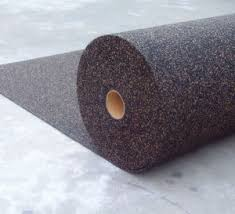 Commercial Rubber Flooring China Commercial Rubber Flooring Rubber Epdm Underlay China