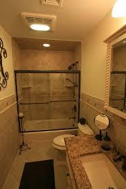 bathroom designs nj a 3 000 bathroom remodel design build pros