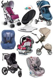 strollers black friday sales black friday baby gear deals thrifty littles