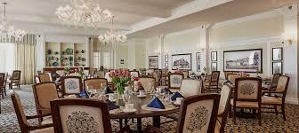 interior design dining room carolina dining room restaurants u0026 fine dining pinehurst resort