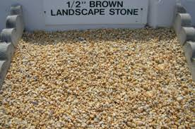 Gravel Price Per Cubic Yard Stone Archives Westminster Lawn