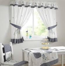 bathroom window dressing ideas house short window curtain inspirations small window curtain