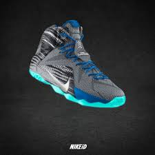 nike motocross gear new release the freehand files no 103 lebron 12 spartan locke