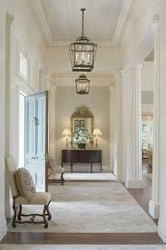 Home Entrance Decor Ideas Best 25 Entry Hall Ideas On Pinterest Foyer Ideas Hallway