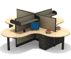 Office Desk Configurations Office Furniture Configurations Office Space Planners