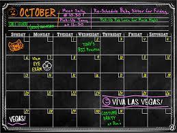amazon schedule black friday amazon com bigtime magnetic refrigerator calendar dry erase
