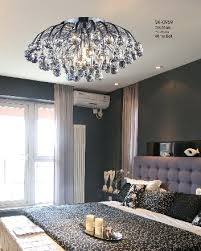 Bedroom Chandelier Lighting Chandelier Lighting For Bedroom Home Hub And Living