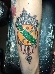 Oklahoma travel tattoos images Best 25 oklahoma tattoo ideas oklahoma quotes jpg