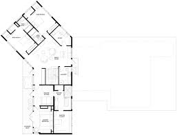 upper floor plan floor plan 1765 sunset blvd luxury modern home boulder