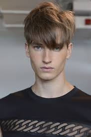 hair cut 2015 spring fashion 47 best hairstyles images on pinterest hair cut man s hairstyle