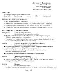 resume format for highschool students with no experience good