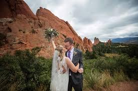 wedding photographer colorado springs wedding photographer colorado springs denver co