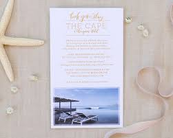 Wedding Invitations Hotel Accommodation Cards Elegant Save The Date Destination Wedding U2014 Custom Wedding