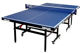 ping pong table playing area ping pong table for rent ping pong table tennis rental louisville ky