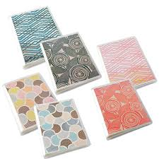 4x6 Brag Book Bulk Pocket Photo Albums 4x6