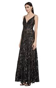 dresses cocktail dresses prom dresses and party dresses bcbg com