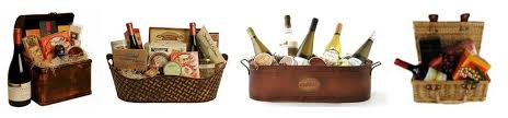 liquor baskets wholesale containers baskets for wine liquor spirits