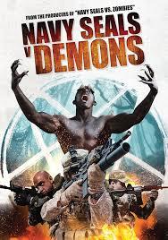 navy seal ghost mask amazon com navy seals v demons jeffrey reyes movies u0026 tv