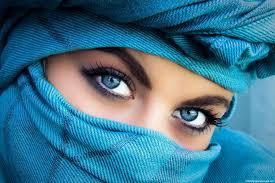 beautiful eyes wallpaper black green blue eyes wallpaper