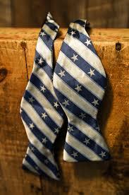 Battle Flag South Carolina Bonnie Blue Flag Bow Tie Battle Flag Series No