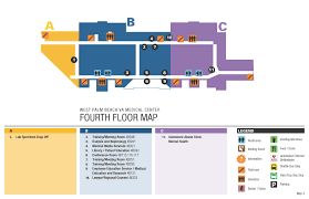 Map Of West Palm Beach Facility Map West Palm Beach Va Medical Center