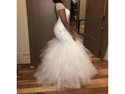 100 bridesmaid dresses clothesnds celebrity u2013 2 u2013