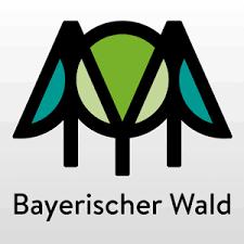 design hotel bayerischer wald nationalpark bayerischer wald android apps on play
