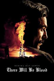 359 best 999 top movies images on pinterest top movies movies
