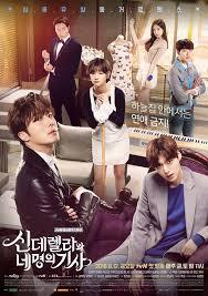 film drama korea yang bikin sedih romantis bikin baper 9 drama korea paling berpengaruh saat ini