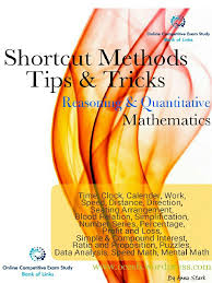 what is 138 311 as a percent shortcut methods tips and tricks percentage clock