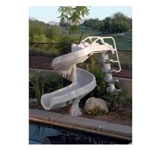Inground Pool Kits Clearance Clearance Pool Supplies Canada