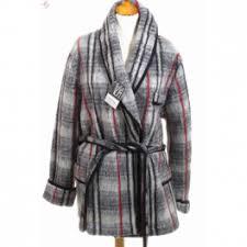 robe de chambre chaude pour homme robe de chambre homme des pyrénées marine en stock
