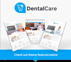 cms templates drupal templates dentist template dental care dental u0026 medical wordpress theme by strongholdthemes