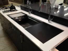 Kitchen Sink Displays Sinks Noland Noland Charming Kitchen Sink Displays 3