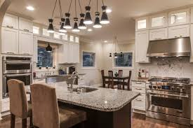 our projects superior stone u0026 cabinets