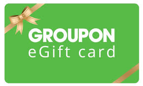discount e gift cards groupon gift cards discount free gift cards mania